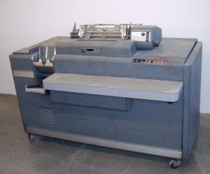 IBM 403